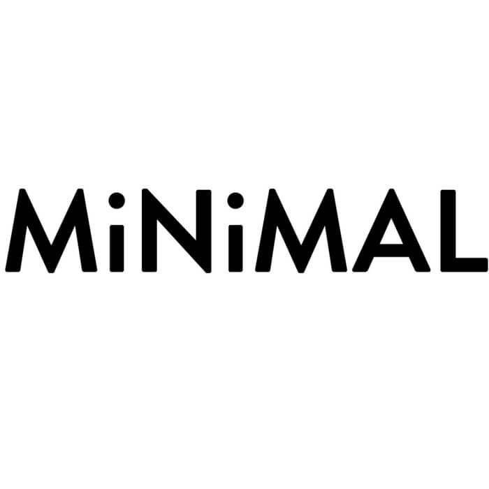 Tough E-Liquid by MiNiMAL Nic Salt Review
