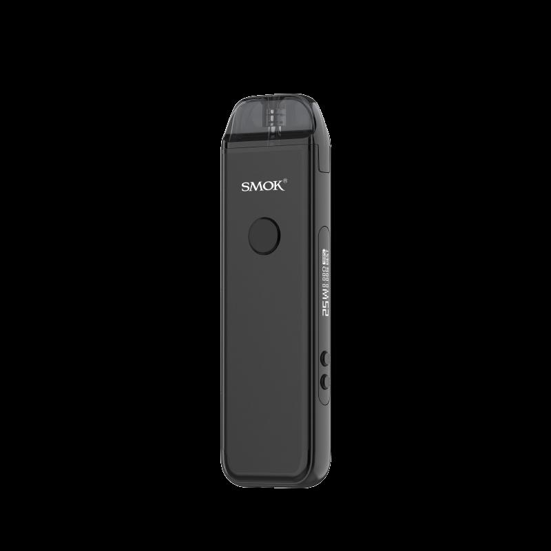 Smok Acro Pod Kit Review